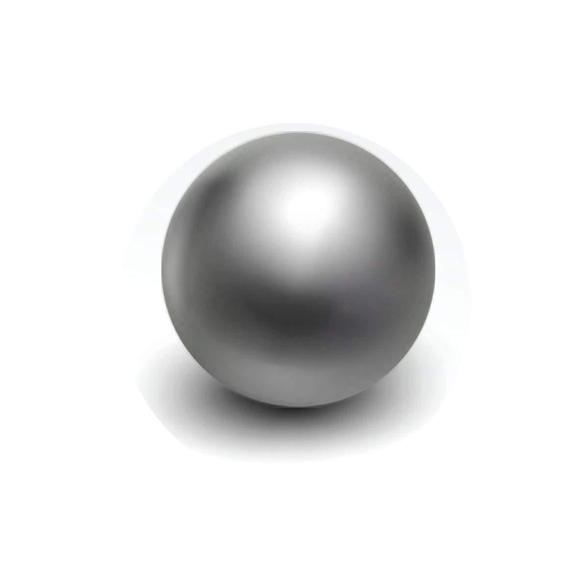 Tampa Mall 1pcs 3Inch Chrome Ball Bearing Steel Free shipping / New