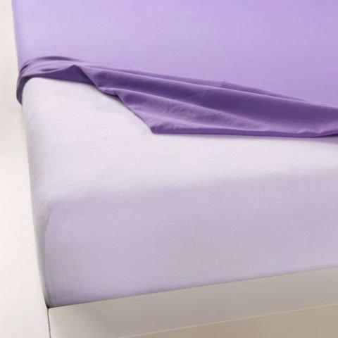 Molton Schonbezug für Matratzen (180x200 - 200x220 cm)