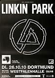Linkin Park - Dortmund, Dortmund 2010 »