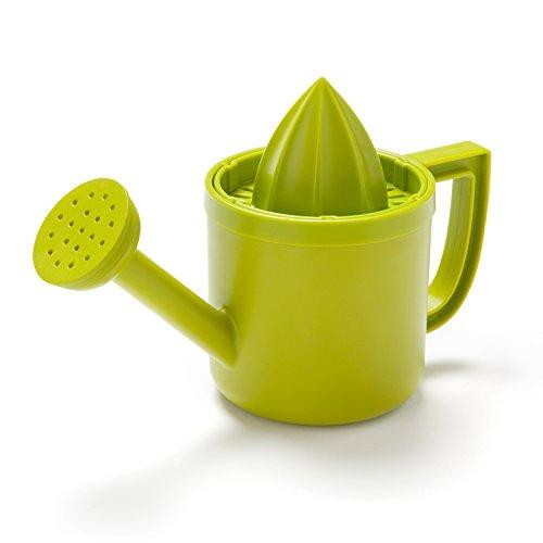 PELEG DESIGN Lemoniere Zitronenpresse