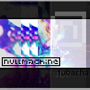 Fubacha