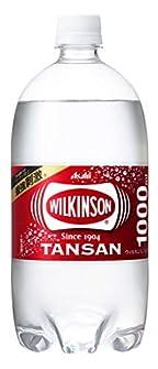 ウィルキンソン 1000ml