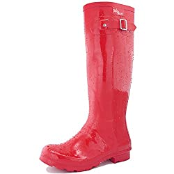 10 Best Dailyshoes Rain Boots