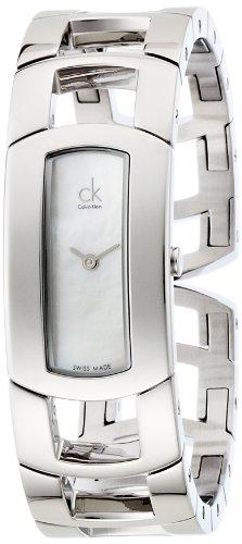 Reloj Calvin Klein - Mujer K3Y2M11G