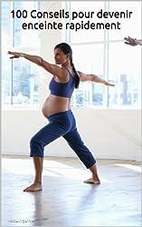 grossesse datant de LMP