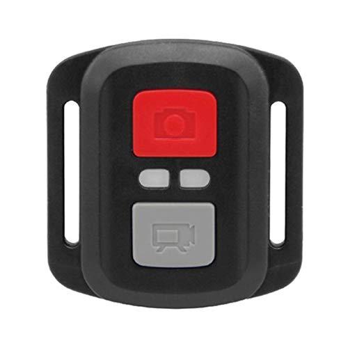 heacker Wasserdicht Haltegurt Fernbedienung Kamera Wireless Controller Ersatz für Eken H9R / H8R / H6S / H7S / H5S Plus