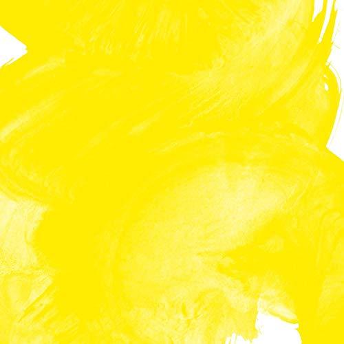 Sennelier l'Aquarelle Watercolor Tubes 10ml - Cadmium Lemon Yellow 10ml Tube