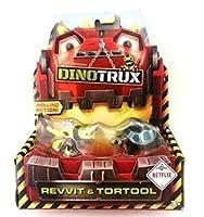トラックおもちゃの車新コレクションモデルの恐竜のおもちゃの恐竜モデル子供の現在のミニおもちゃ子供