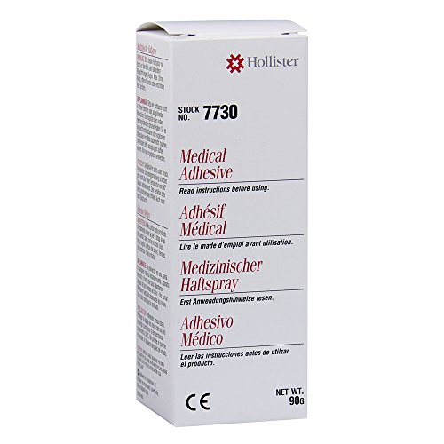 HOLLISTER Adapt medizinisches Haftspray 112 ml
