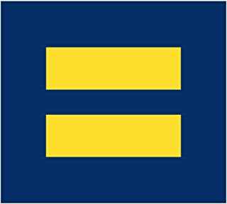 Support Equality 4