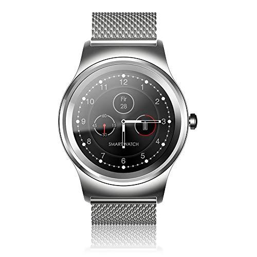 Smart Watch MTK2502C 4.0 Podómetro de cambio de escala deportiva