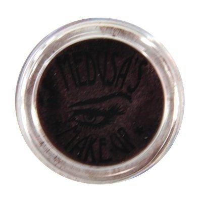 Medusa's Make-Up Lidschatten EYEDUST dirty