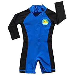 swimsuit for baby boys