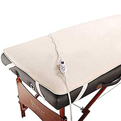 Master Massage Portable Massage
