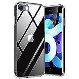 TORRAS Diamond Series für iPhone 7/8/SE 2020 Hülle