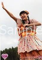 私立恵比寿中学 公式生写真 5246 中山莉子 ホビーアイテム