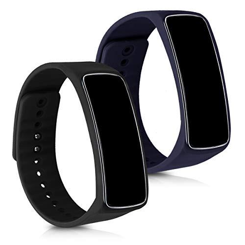 braccialetto samsung gear fit online