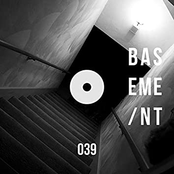 Basement Thirtynine