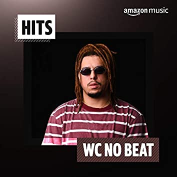 Hits WC no Beat
