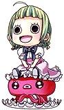 初回限定版 あまんちゅ! 17[「まりりん ぴかり」フィギュア付] (BLADE COMICS SP)