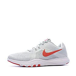 Women's Nike Flex 8 our best shoes for jumping rope