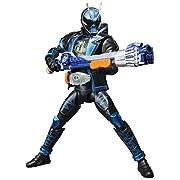 S.H.フィギュアーツ 仮面ライダーゴースト 仮面ライダースペクター (初回特典付き)
