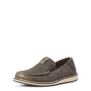 Ariat Men's Cruiser Slip-on Shoe