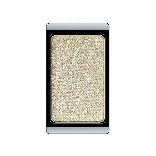Artdeco Pearl Eyeshadow Lidschatte, 44A pearly light pistachio, 30 g
