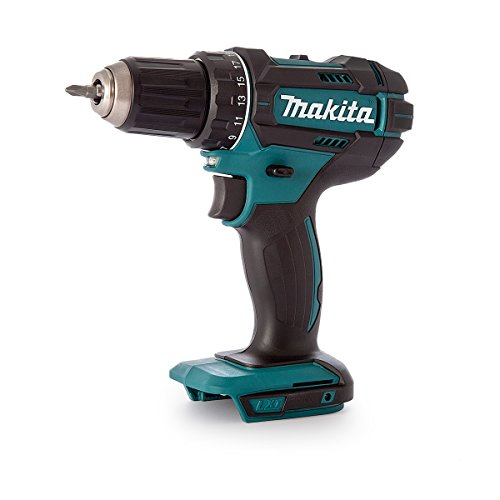 makita dhp 480 test