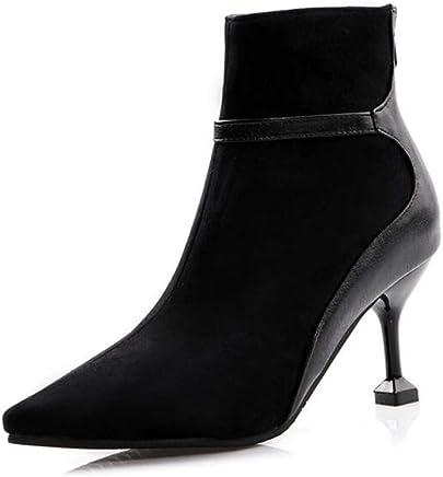 : macaoli Chaussures Escalade : Sports et Loisirs