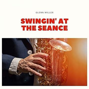 Swingin' At the Seance