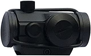 Best osprey red dot scope Reviews