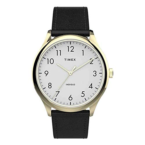 Timex Watch TW2T71700