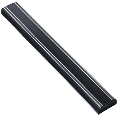 Güde MagnetleisteLänge: 35 cm - Farbe: schwarz - hochwertig