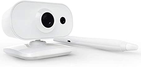 Best portable interactive projector Reviews