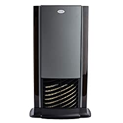 best top rated humidifier for apartments 2021 in usa