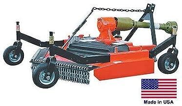 Best pto driven lawn mower Reviews