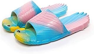 ZapatosZapatos Amazon esParrot Complementos Y esParrot Y ZapatosZapatos Amazon Complementos rshQBdxCt