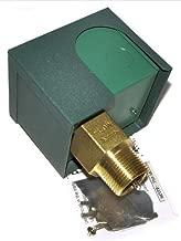 raypak flow switch