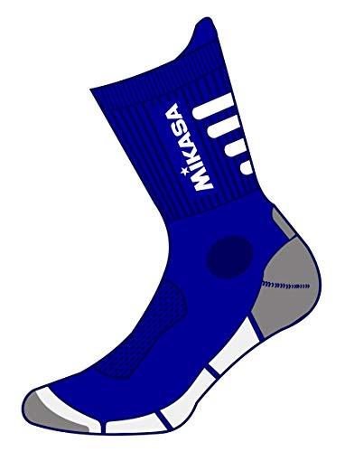 otto Socken, Marineblau, XL