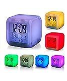 Disney Alarm Clocks