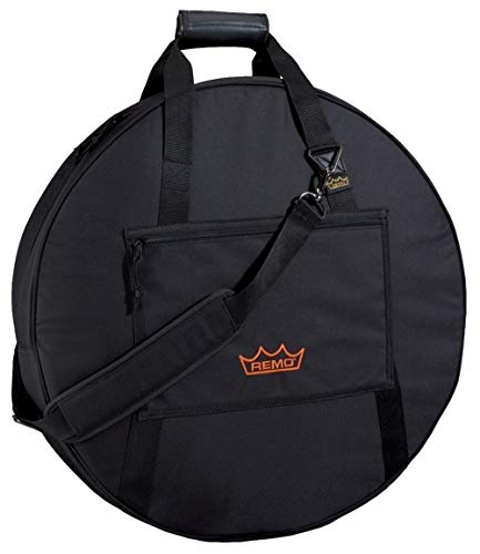 Remo HD-0022-BG Multi Use Handtasche für Trommel