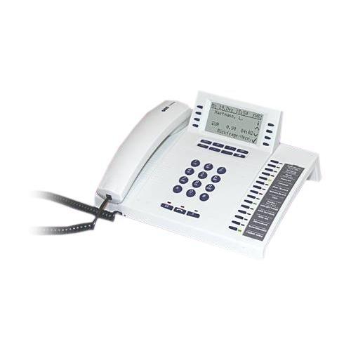 Auerswald COMfortel 2500 - Digitaltelefon , 90567