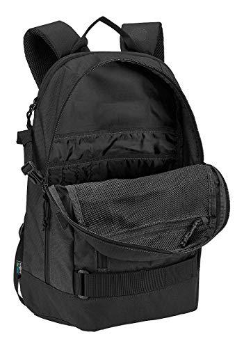 NIXON(ニクソン)『GammaBackpack(C3024)』
