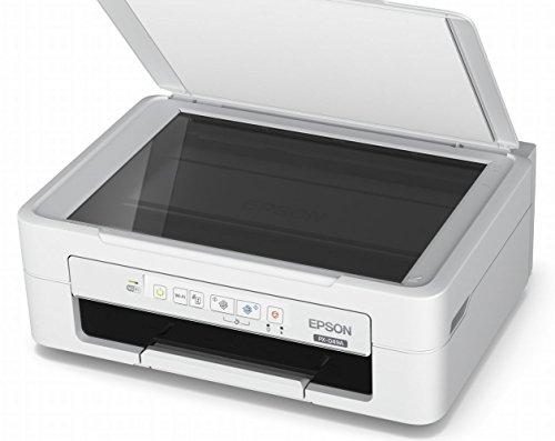 エプソンプリンターA4インクジェット複合機カラリオPX-049A