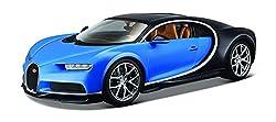 bugatti verkaufszahlen 2017 soviel kostet der bugatti chiron. Black Bedroom Furniture Sets. Home Design Ideas