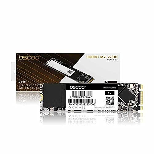 GUOJIAYI ssd m.2 Solid State Drive M.2 2280 SATA Protocol SSD Ngff m.2 Hard Drive M 2 SSD 16GB