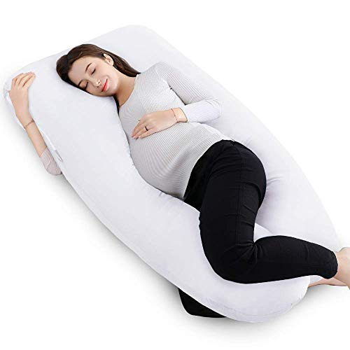 Sapphire Collection Maternity & Body Pillows