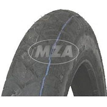 Reifen 2 3 4x16 Vrm201 46p Auto