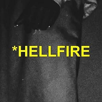 *HELLFIRE